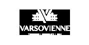 Varsovienne